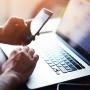 Storytelling, sei consigli di Forbes per svilupparlo in un piano di digital marketing
