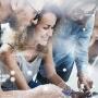 Community manager, cosa fa e quanto guadagna: mansioni, stipendio e formazione