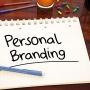 Personal branding, cos'è, a cosa serve: definizione, significato, esempi di strategie