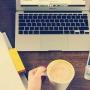 Piano editoriale social, cos'è e come si fa: esempi sui contenuti