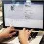 Marketing su Facebook per le aziende italiane: consigli su come e dove migliorare