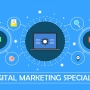 Digital Marketing Specialist, cosa fa e come diventare: requisiti e formazione