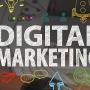 Digital Marketing skill, quali sono le più richieste dal mondo del lavoro