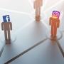 Social recruiting: cos'è, come farlo, quanto è diffuso in Italia