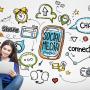 Storie, diffusione di un fenomeno che interessa ormai tutti i social network più usati