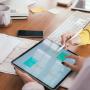 Lavoro nel digitale, la domanda torna a crescere nel biennio 2021-2022
