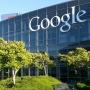 Google Rich Cards, un'esperienza di navigazione sempre più ricca