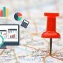 Che cos'è il Local SEO e come migliorare la visibilità online della propria PMI