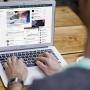 Social Media: Come Creare un Profilo LinkedIn Efficace