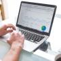 Come dare slancio al business grazie al Web Marketing