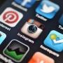 Quanti sono gli Utenti Attivi nei Social Network nel 2017?