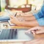 Finanziamenti per le PMI: dal MISE in arrivo i Voucher per la Digitalizzazione delle Imprese