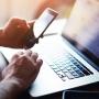 Marketing Digitale: Quali sono i vantaggi di una strategia OmniChannel?