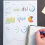 Cosa fa il Data Scientist e cosa fa il Chief Data Officer? Ecco le nuove sfide dei Big Data