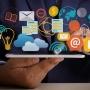 Digital Marketing, i consigli di Forbes per i professionisti del 2020