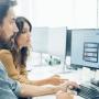 Lavorare nel digital marketing, cinque consigli per fare carriera