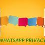 Whatsapp, come funziona la privacy dall'8 febbraio: cosa cambia?