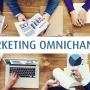 Cos'è il Marketing Omnichannel e quali sono le differenze?