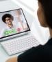 Video colloquio di lavoro, come affrontarlo nel 2021: i consigli giusti