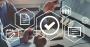 Certificazione EPM per project manager, che cos'è e come si ottiene
