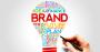 Brand reputation online, un'azienda ha analizzato le recensioni su Google del 2020