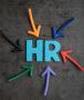 HR Legal Specialist: cosa fa, stipendio, come diventare