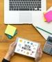 Digital marketing nel 2021, le dieci sfide per il settore