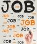 Che cos'è il job design e perché è importante per un'azienda di successo