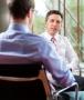 Consulente risorse umane: cosa fa, stipendio, come diventare