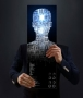 Intelligenza artificiale nel project management, a cosa serve: i vantaggi