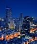 Lavoro nelle grandi città, come sono cambiate le nostre priorità