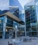 Project Management, Google lancia un piano di formazione base gratuito