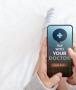 Marketing farmaceutico, arriva la prima app di instant messaging per la salute
