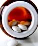 Marketing farmaceutico, come sviluppare una strategia omnichannel efficace