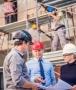 BIM: cos'è e a che serve nel Construction Project Management