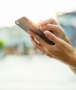 Digital marketing, SMS con landing page sempre più usato per le campagne