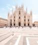 Turismo in Italia, quali sono le mete più raggiungibili? Bologna, Milano e Colli Euganei in testa