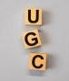 User generated content, quattro modi in cui può aiutare le imprese
