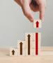 Sales area manager, cosa fa: descrizione del ruolo, stipendio