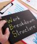 Work breakdown structure, cos'è e a cosa serve nel project management