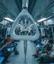 Pausa nei mezzi pubblici, come funziona: la nota INL