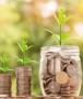 La finanza sostenibile al centro del progetto UE: gli obiettivi di sviluppo