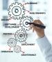 Agile project management, l'Agile Manifesto compie vent'anni: ripercorriamone storia e valori