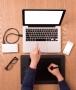 Digital HR: cosa fa chi lavora nel management, il master ideale