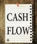 Flusso di cassa operativo: che cos'è, quale formula per il calcolo