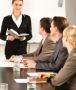 Master dopo triennale: i percorsi più richiesti dalle aziende