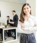 Welfare, politiche attive del lavoro, formazione continua: perché sono importanti per le aziende