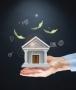 Banche etiche e finanza sostenibile: come hanno lavorato durante la pandemia