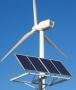 Energie rinnovabili in Italia: cosa fare, come migliorare, perché sono importanti