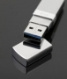 Costo connessione Internet con chiavetta USB: non è esente da Irpef per lo smartworker